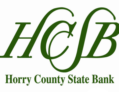 horry county state bank logo